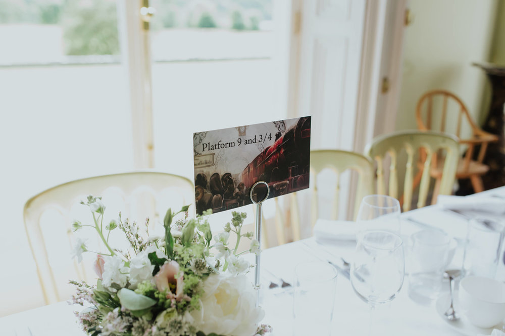 a+s_temple_house_sligo_wedding_livia_figueiredo_269.jpg