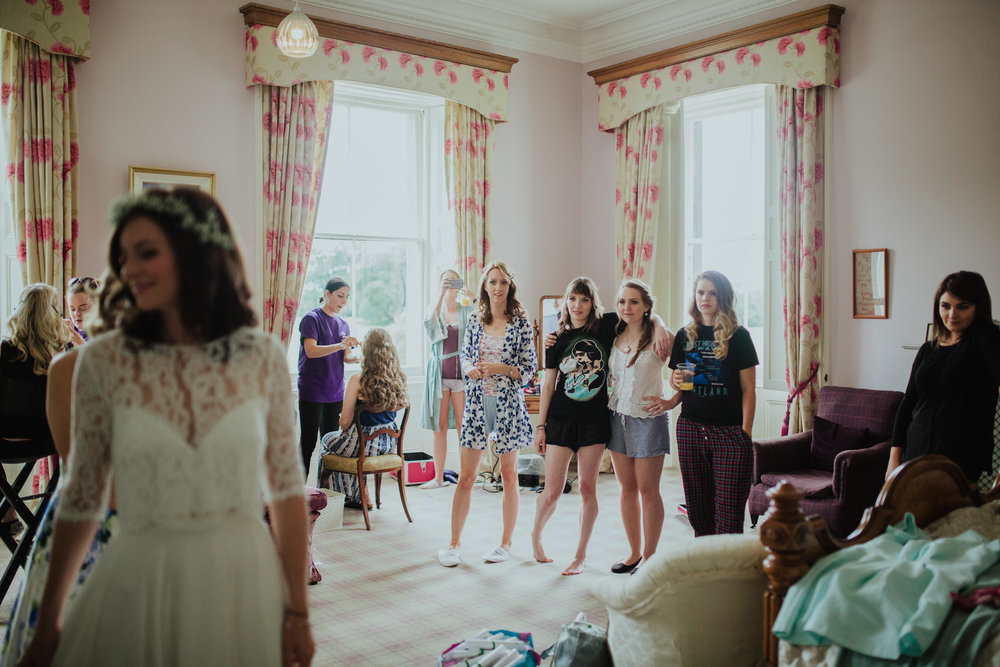a+s_temple_house_sligo_wedding_livia_figueiredo_306.jpg