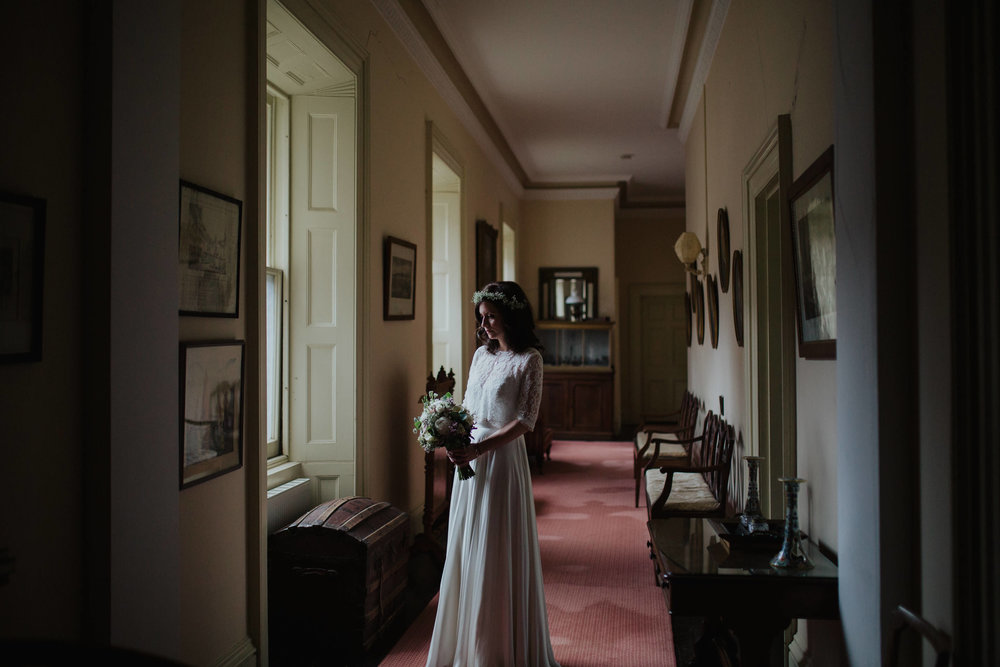a+s_temple_house_sligo_wedding_livia_figueiredo_337.jpg