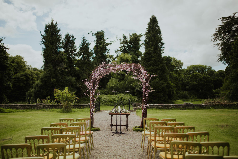 a+s_temple_house_sligo_wedding_livia_figueiredo_400.jpg