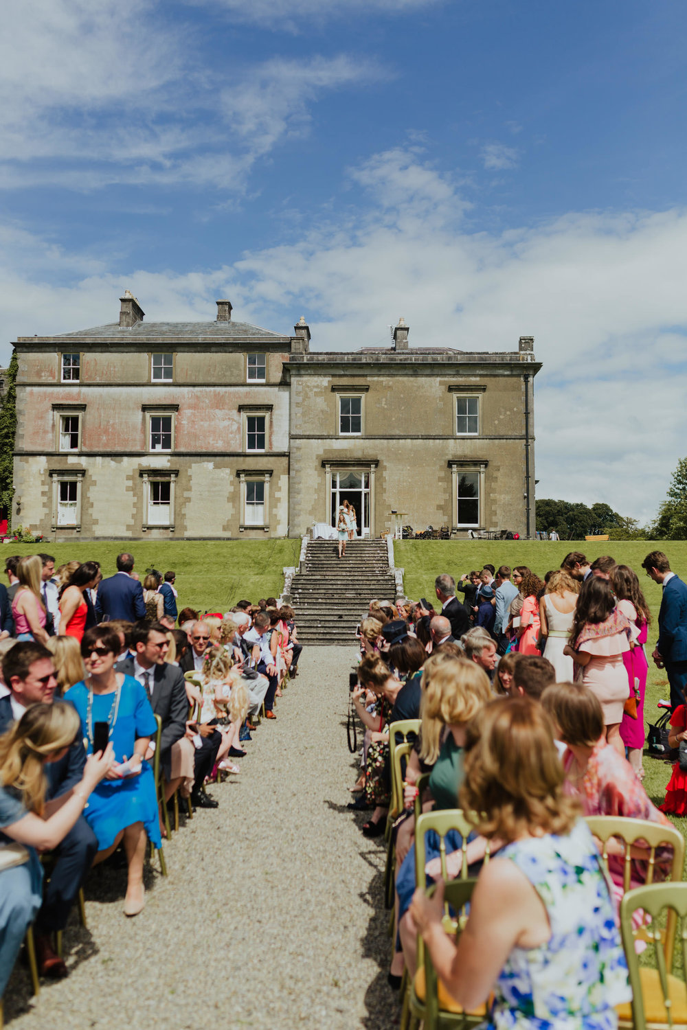 a+s_temple_house_sligo_wedding_livia_figueiredo_481.jpg