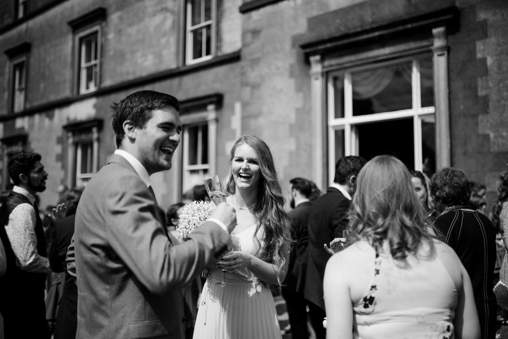 a+s_temple_house_sligo_wedding_livia_figueiredo_627.jpg
