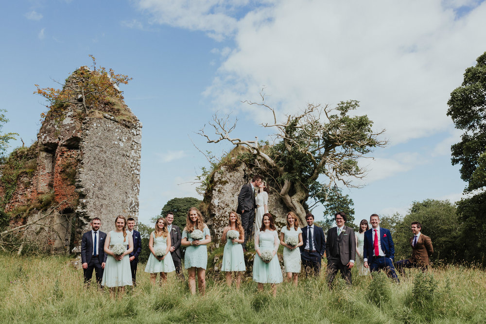 a+s_temple_house_sligo_wedding_livia_figueiredo_742.jpg