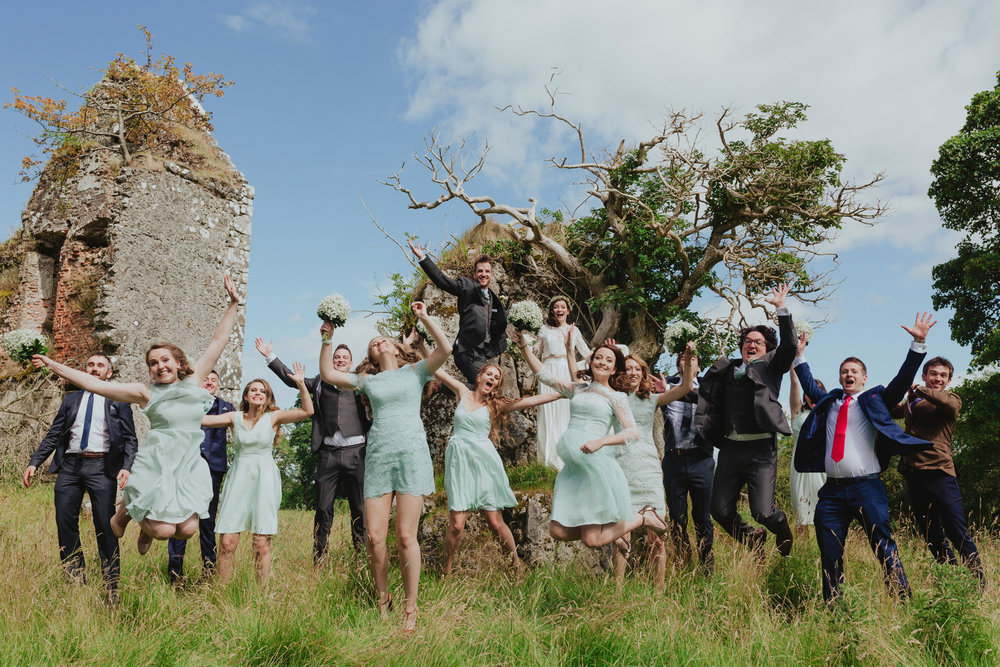 a+s_temple_house_sligo_wedding_livia_figueiredo_747.jpg