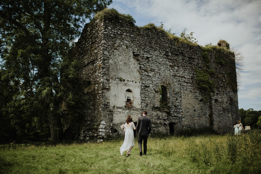 a+s_temple_house_sligo_wedding_livia_figueiredo_793.jpg