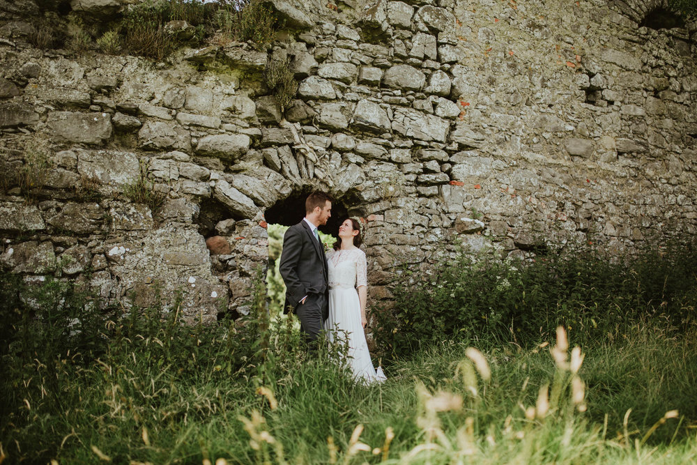 a+s_temple_house_sligo_wedding_livia_figueiredo_820.jpg