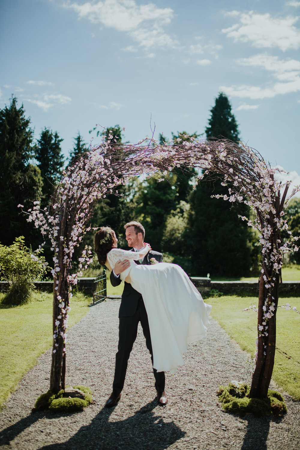 a+s_temple_house_sligo_wedding_livia_figueiredo_855.jpg