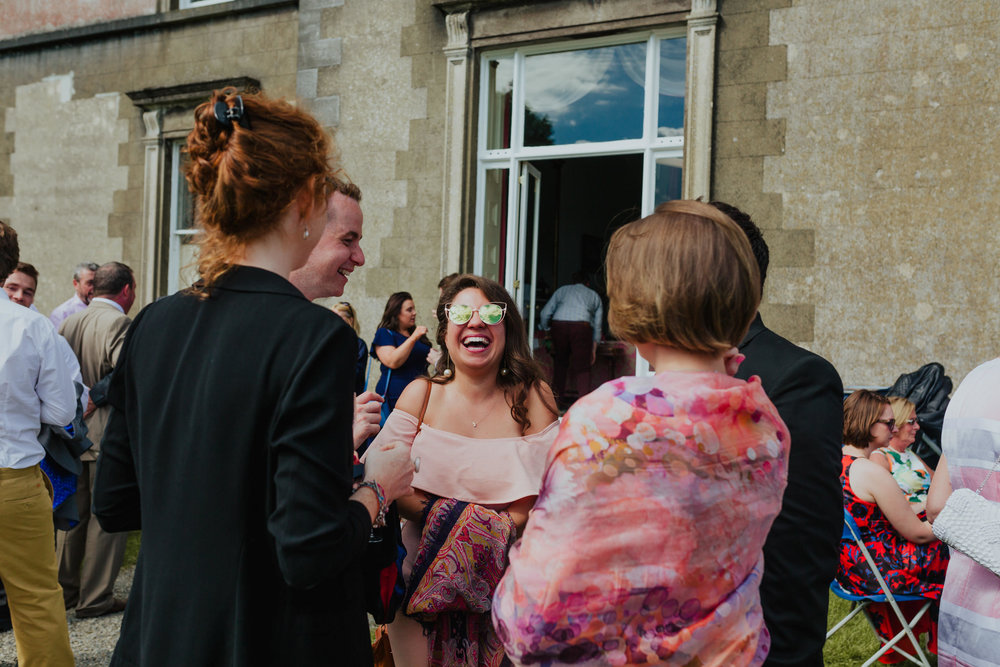 a+s_temple_house_sligo_wedding_livia_figueiredo_923.jpg