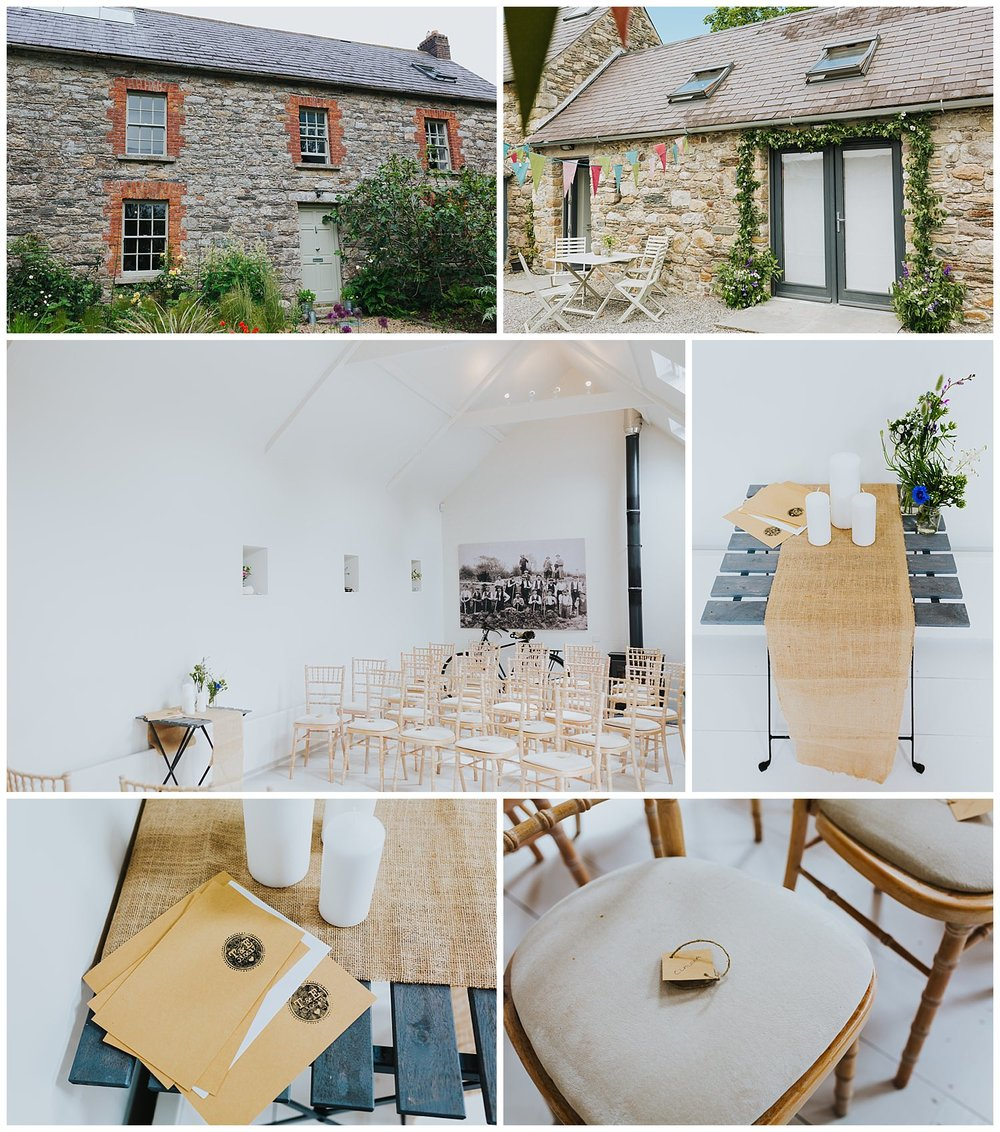 e+t_ballilogue_kilkenny_wedding_photographer_liviafigueiredo_5.jpg