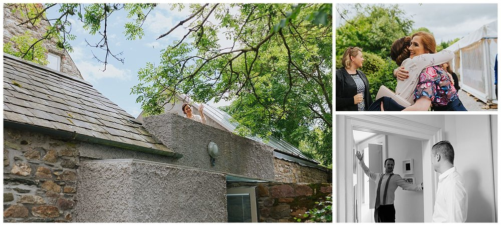 e+t_ballilogue_kilkenny_wedding_photographer_liviafigueiredo_39.jpg
