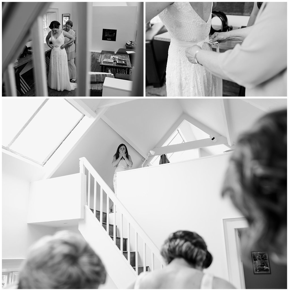 e+t_ballilogue_kilkenny_wedding_photographer_liviafigueiredo_58.jpg
