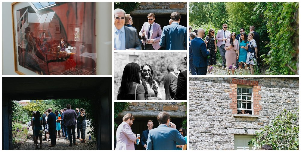 e+t_ballilogue_kilkenny_wedding_photographer_liviafigueiredo_80.jpg