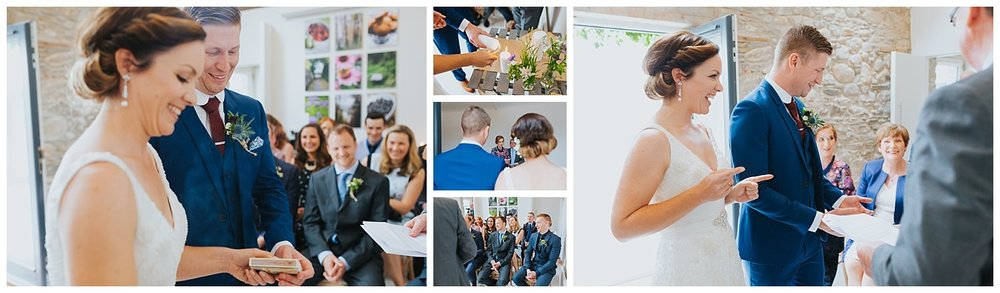 e+t_ballilogue_kilkenny_wedding_photographer_liviafigueiredo_90.jpg