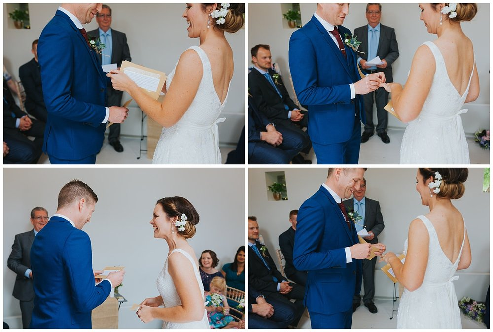 e+t_ballilogue_kilkenny_wedding_photographer_liviafigueiredo_96.jpg