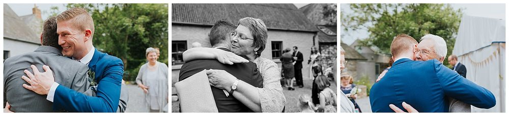 e+t_ballilogue_kilkenny_wedding_photographer_liviafigueiredo_109.jpg