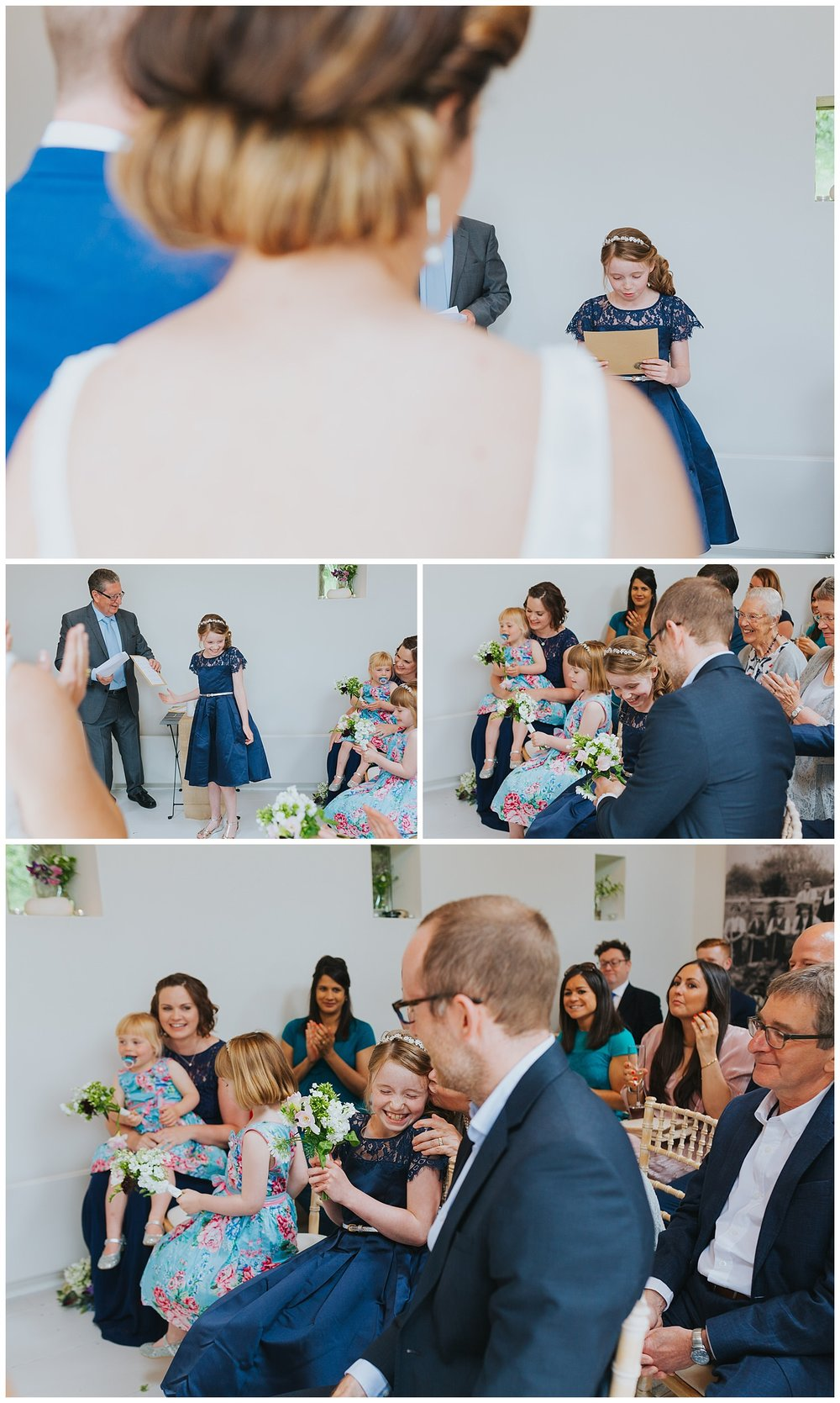 e+t_ballilogue_kilkenny_wedding_photographer_liviafigueiredo_100.jpg