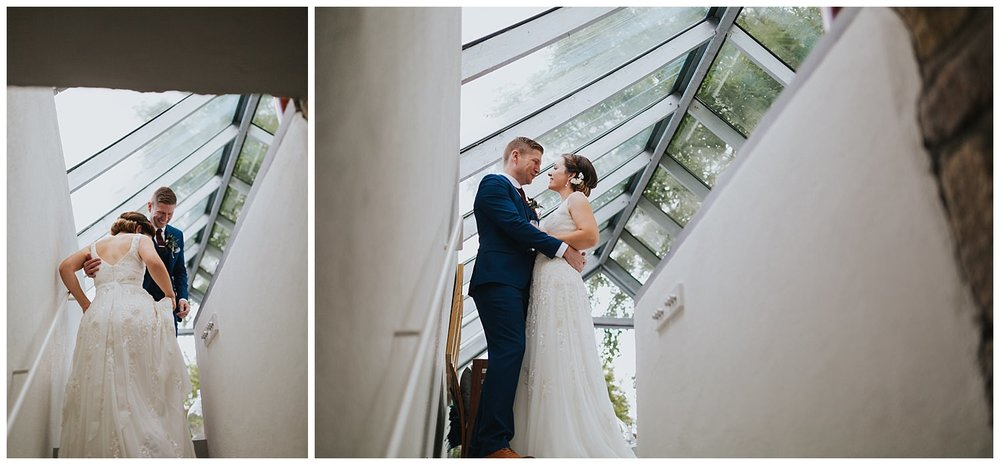 e+t_ballilogue_kilkenny_wedding_photographer_liviafigueiredo_129.jpg