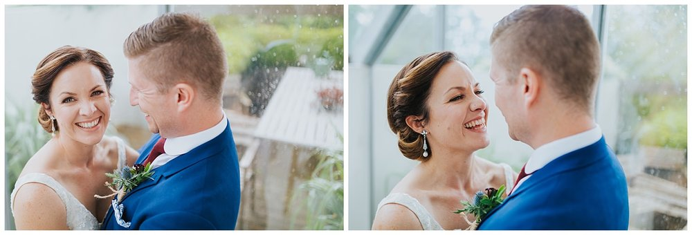 e+t_ballilogue_kilkenny_wedding_photographer_liviafigueiredo_134.jpg