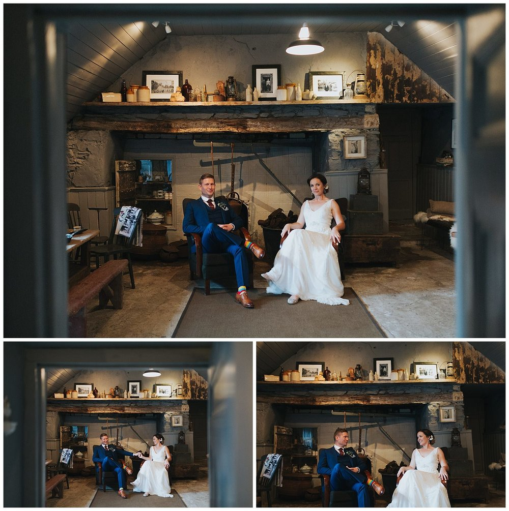e+t_ballilogue_kilkenny_wedding_photographer_liviafigueiredo_145.jpg