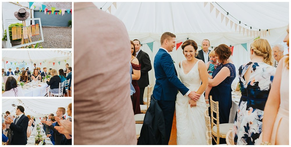 e+t_ballilogue_kilkenny_wedding_photographer_liviafigueiredo_163.jpg