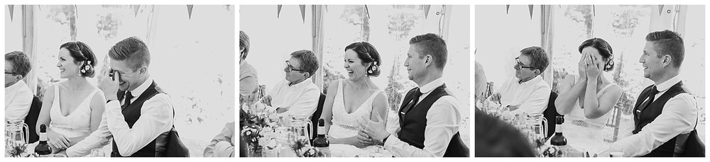 e+t_ballilogue_kilkenny_wedding_photographer_liviafigueiredo_198.jpg
