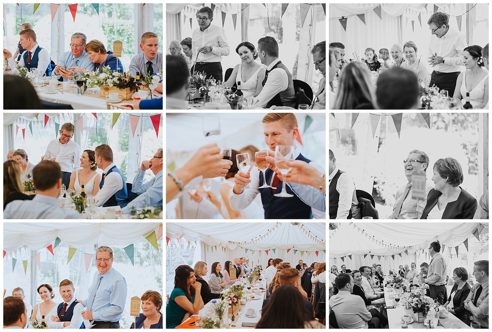 e+t_ballilogue_kilkenny_wedding_photographer_liviafigueiredo_188.jpg