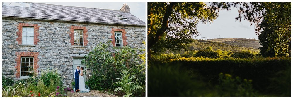 e+t_ballilogue_kilkenny_wedding_photographer_liviafigueiredo_210.jpg