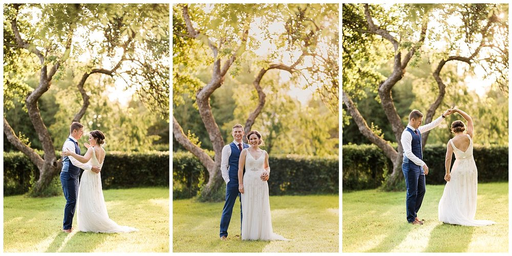e+t_ballilogue_kilkenny_wedding_photographer_liviafigueiredo_219.jpg