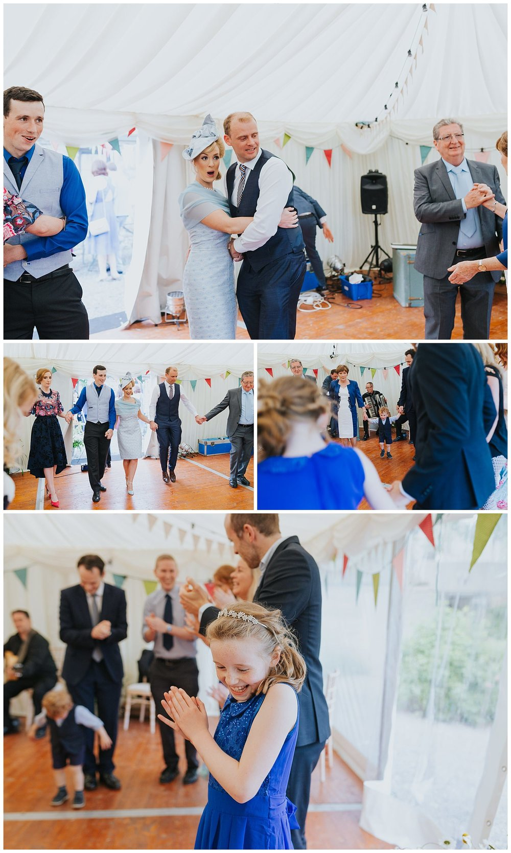 e+t_ballilogue_kilkenny_wedding_photographer_liviafigueiredo_231.jpg