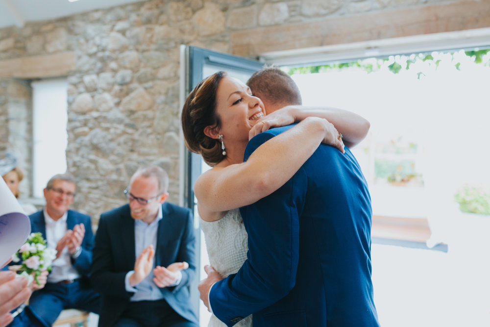 e+t_ballilogue_kilkenny_wedding_photographer_liviafigueiredo_105.JPG
