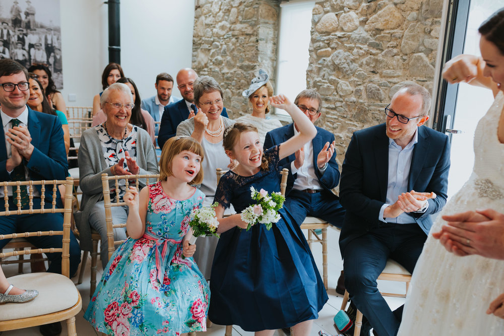 e+t_ballilogue_kilkenny_wedding_photographer_liviafigueiredo_106.JPG