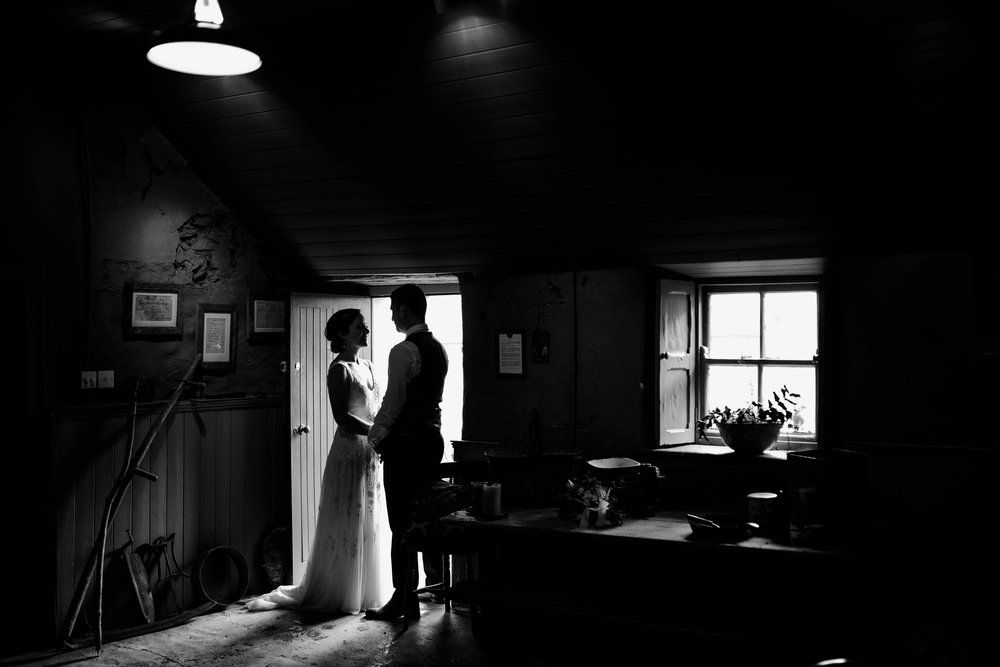 e+t_ballilogue_kilkenny_wedding_photographer_liviafigueiredo_149.JPG