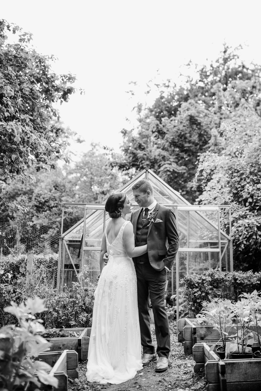e+t_ballilogue_kilkenny_wedding_photographer_liviafigueiredo_150.JPG