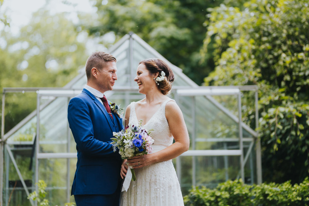 e+t_ballilogue_kilkenny_wedding_photographer_liviafigueiredo_151.JPG
