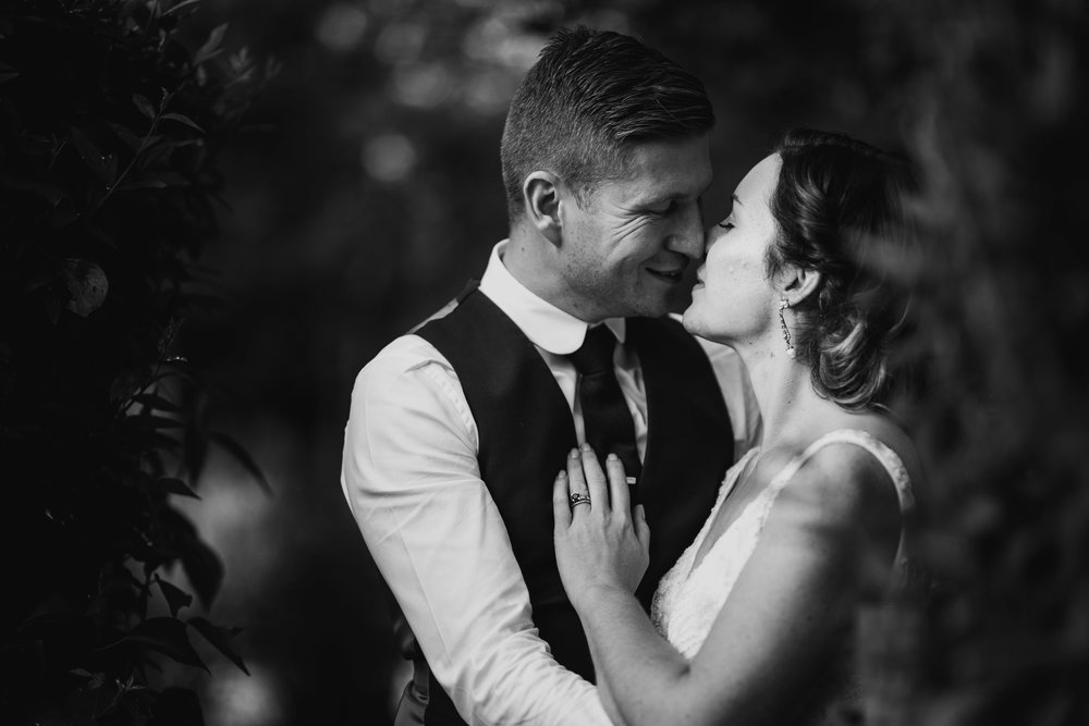 e+t_ballilogue_kilkenny_wedding_photographer_liviafigueiredo_218.JPG