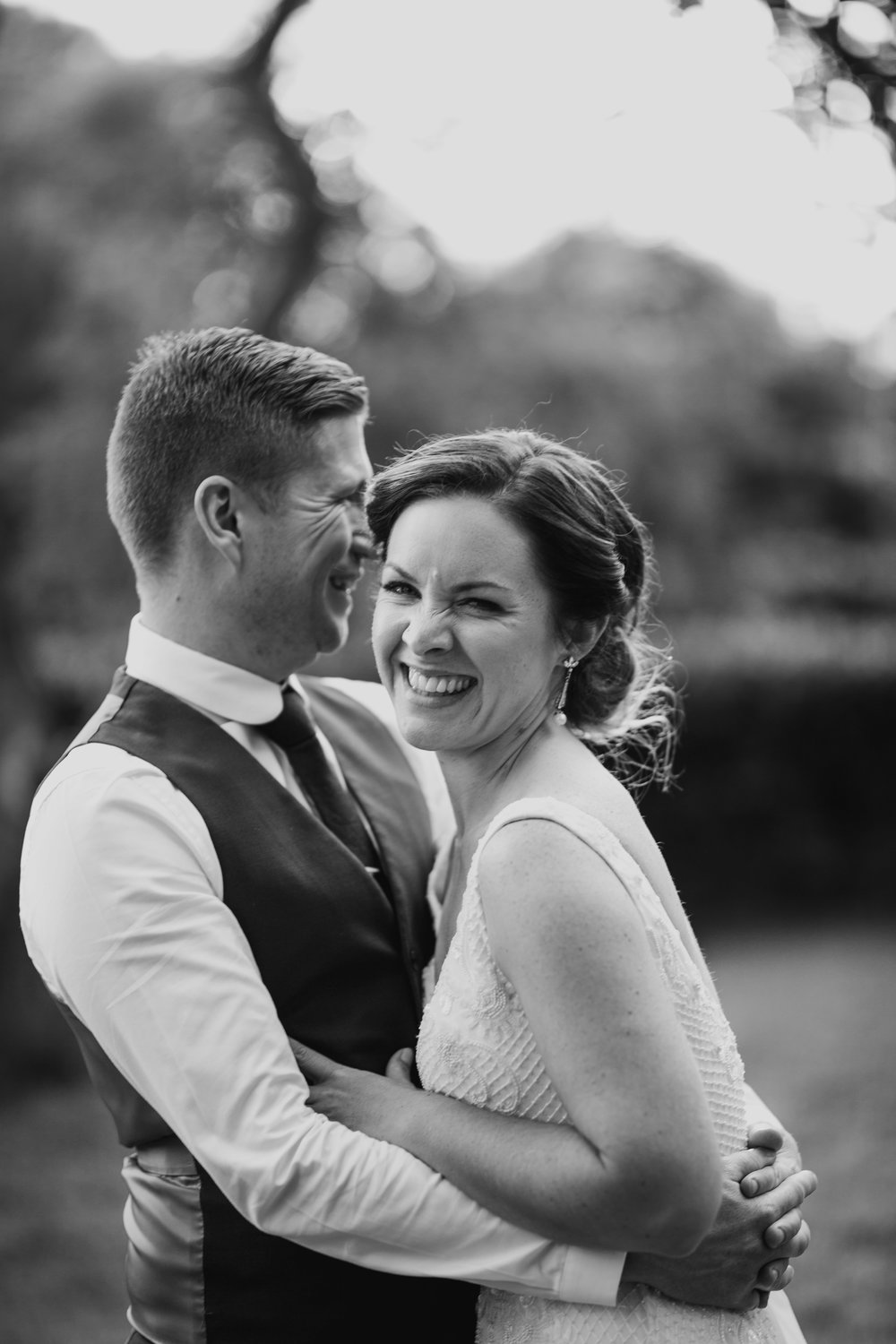 e+t_ballilogue_kilkenny_wedding_photographer_liviafigueiredo_225.JPG
