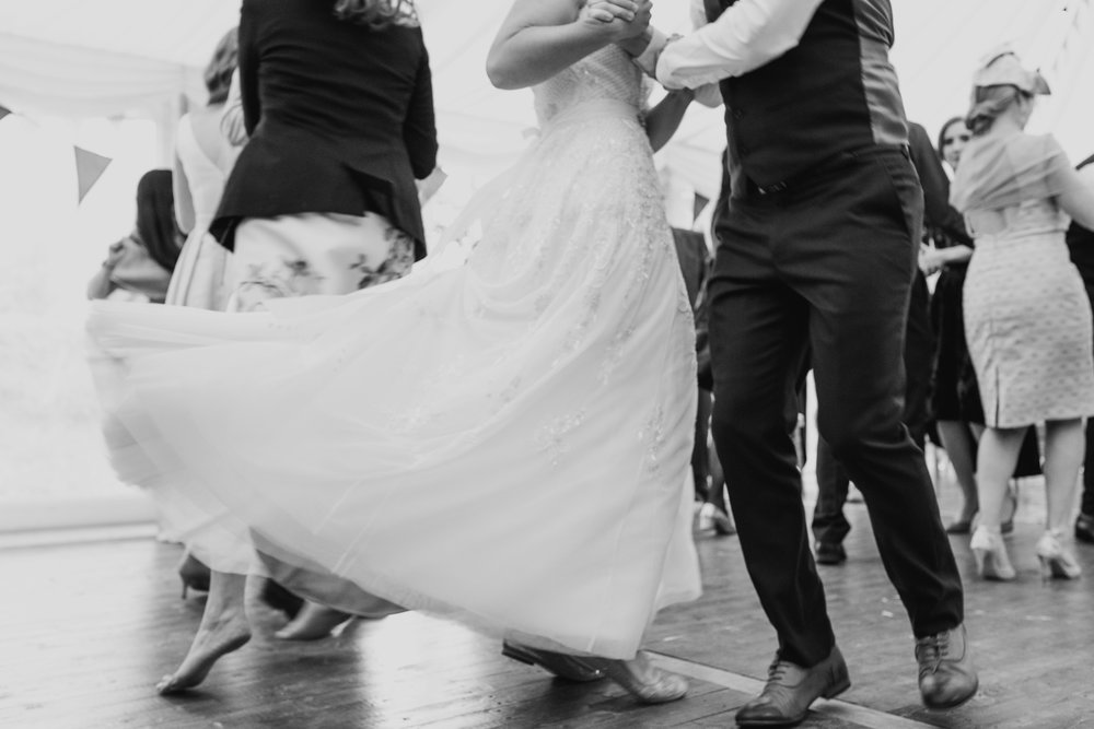 e+t_ballilogue_kilkenny_wedding_photographer_liviafigueiredo_247.JPG