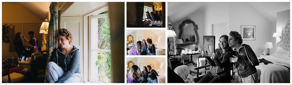 p+g_rathsallagh_house_wedding_livia_figueiredo_82.jpg