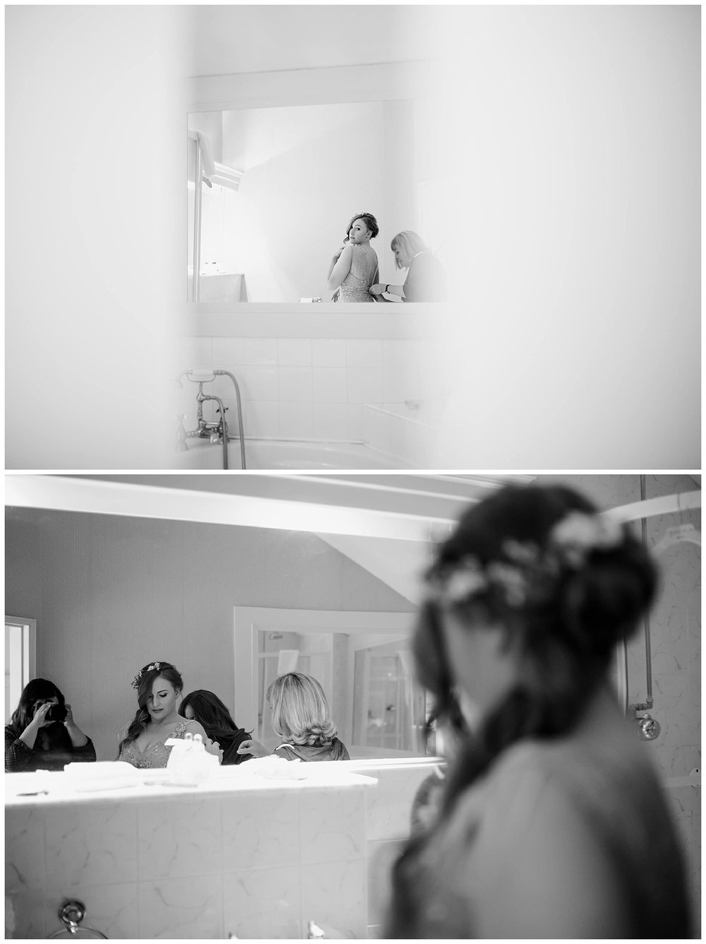 p+g_rathsallagh_house_wedding_livia_figueiredo_242.jpg