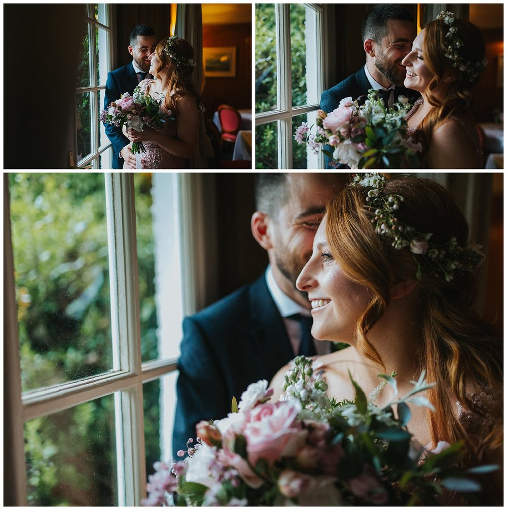 p+g_rathsallagh_house_wedding_livia_figueiredo_317.jpg