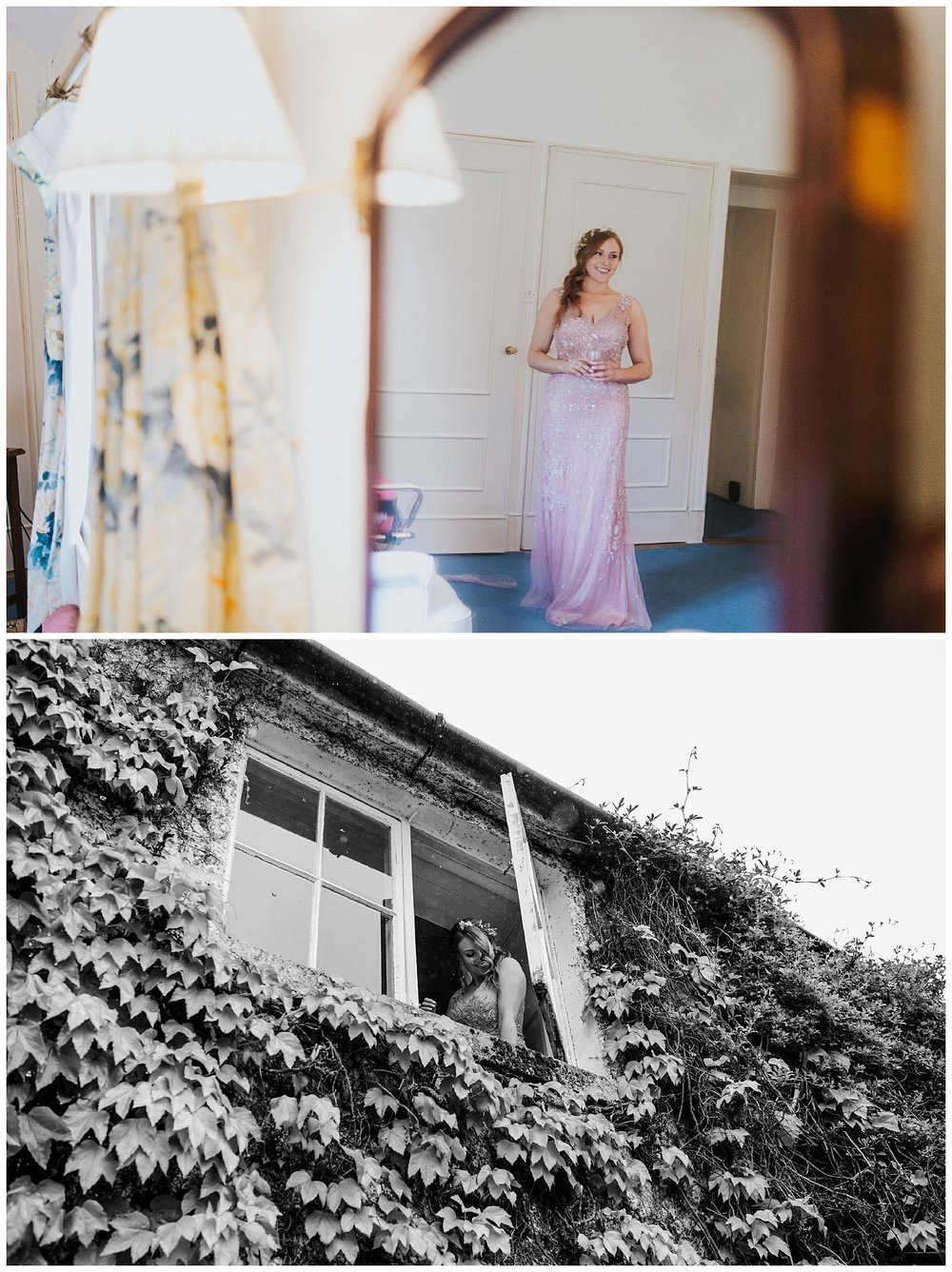 p+g_rathsallagh_house_wedding_livia_figueiredo_303.jpg