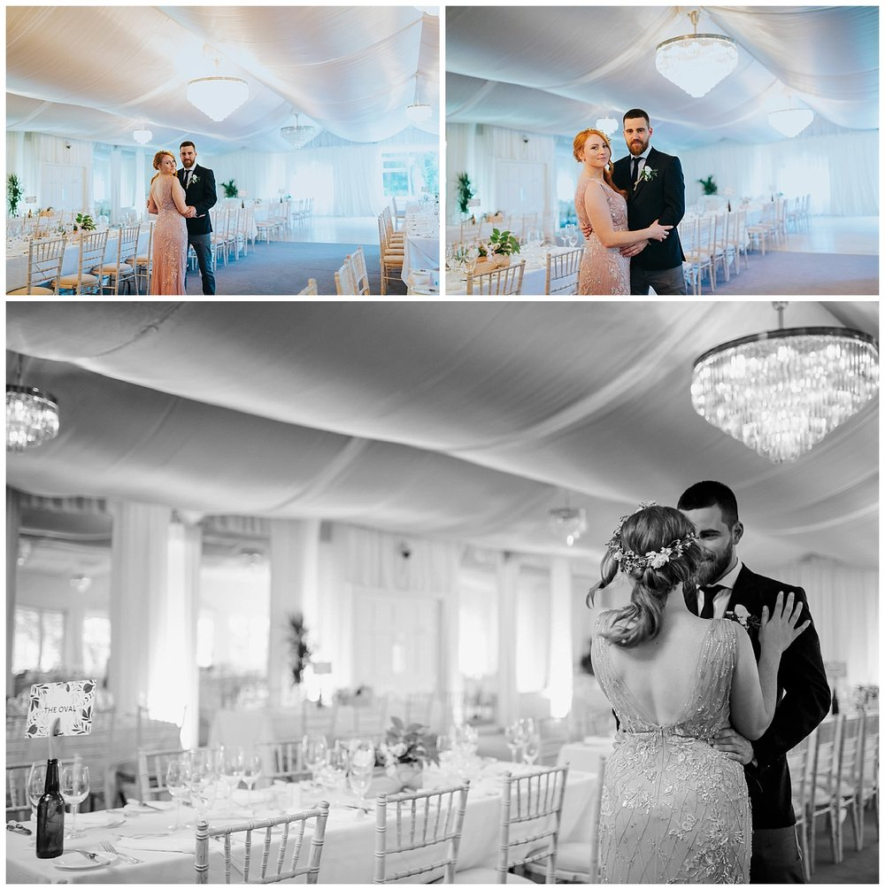 p+g_rathsallagh_house_wedding_livia_figueiredo_455.jpg