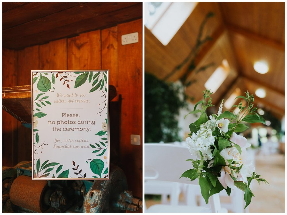 p+g_rathsallagh_house_wedding_livia_figueiredo_471.jpg