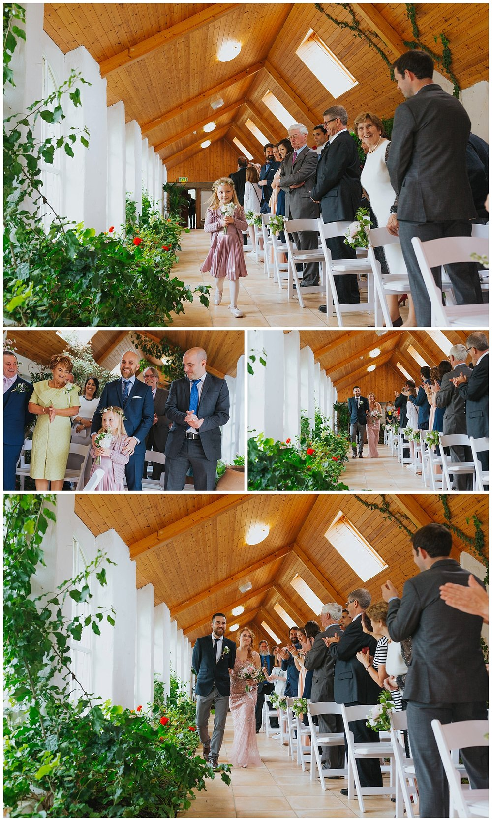 p+g_rathsallagh_house_wedding_livia_figueiredo_521.jpg