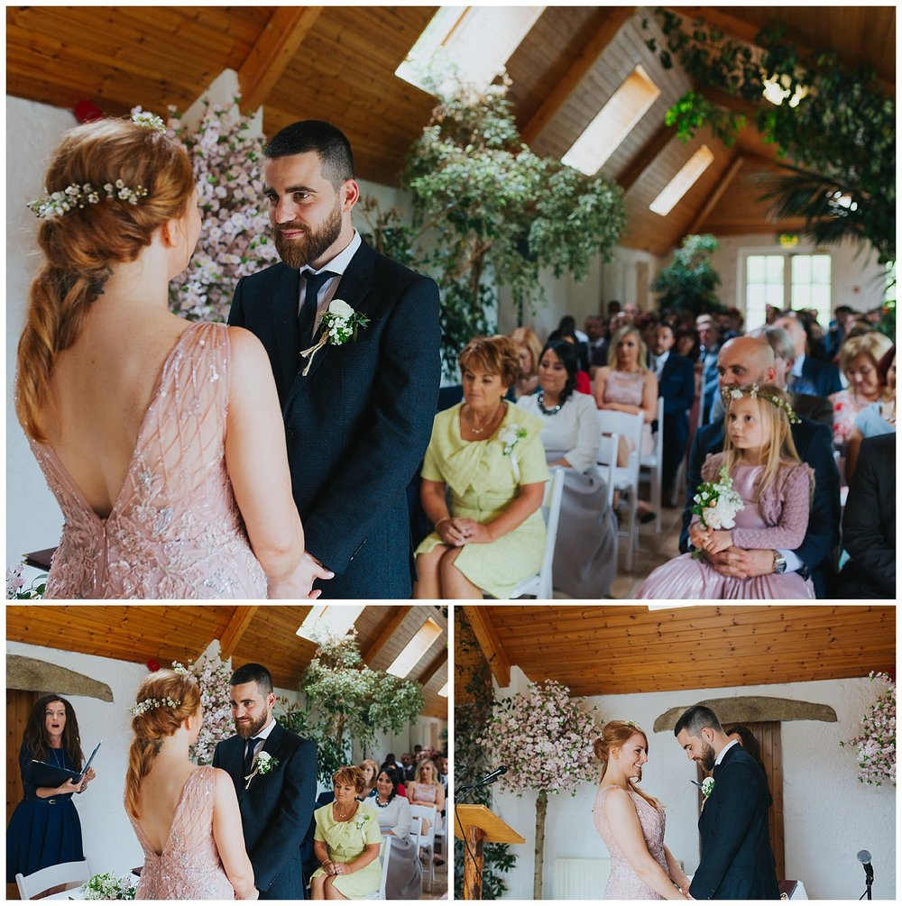 p+g_rathsallagh_house_wedding_livia_figueiredo_583.jpg