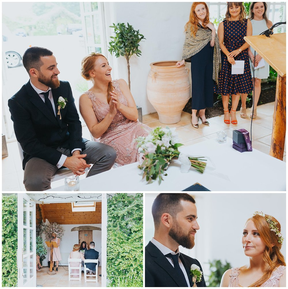 p+g_rathsallagh_house_wedding_livia_figueiredo_642.jpg