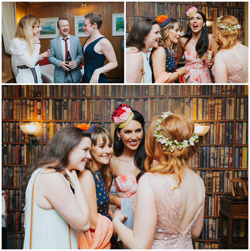 p+g_rathsallagh_house_wedding_livia_figueiredo_849.jpg