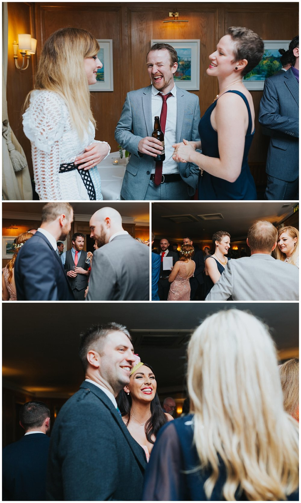 p+g_rathsallagh_house_wedding_livia_figueiredo_845.jpg