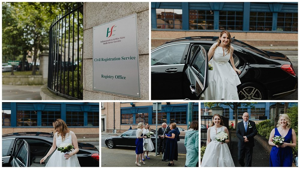 e&a_dublin_city_wedding_livia_figueiredo_298.jpg