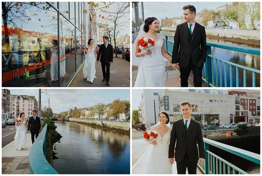 L&K_rock_of_cashel_cahir_castle_ireland_elopement_wedding_photographer_188.jpg